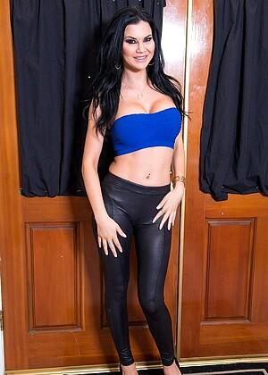 pornpics beauty naked girl sex Spizoo Jasmine Jae Pretty